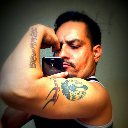 Sukhmeet Dhillon