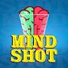 MIND SHOT