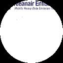Kleanair Emissions