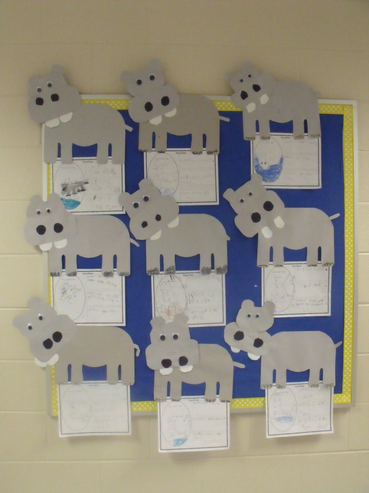 ise ii unit 2 classrooms go Unit 2 - create and share unit 3 - enhance classroom experiences now all the parents must do is go to the website and the slides scroll through the different.