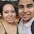 Mark Manzanares avatar image