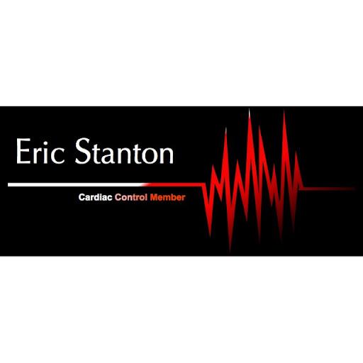 Eric Stanton Photo 29