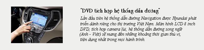 giaxechinhhang.com - HOTLINE 0988623595