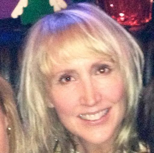 Tracy Nunn Photo 8