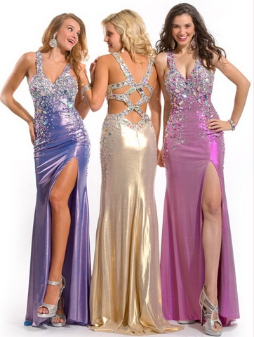 2016 Top Selling Girls Party Dress 15 years Ball Gown