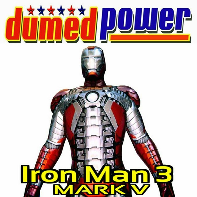 Google-Play-Store-Iron-Man-3-Mark-V
