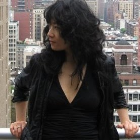 Trina Vu
