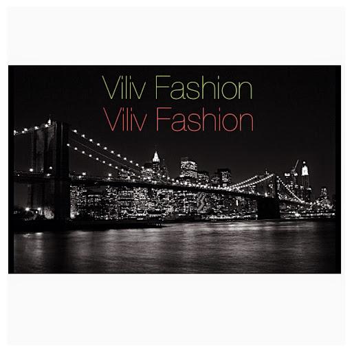 Viliv Fashion