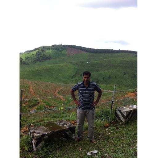 Biju Raju Photo 26