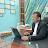 ABHISHEK BHATNAGAR avatar image
