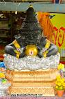 At Wat Klong Prao