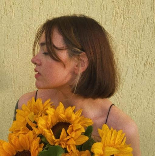 Ализа Горчханова picture