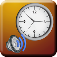 Voice Clock - Access voice clock from anywhere