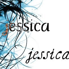 Jessica Duran