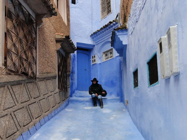 marrocos - Marrocos 2012 - O regresso! - Página 9 DSC07545a