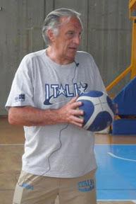 Minibasket: la capacità di comunicazione