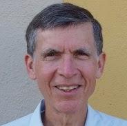 David Cundiff