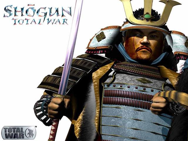 Shogun: Total War PC Hileleri