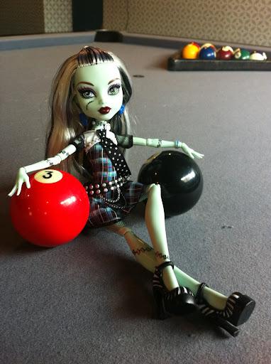 rusalka: Куклы госпожи Алисы :) IMG_1958