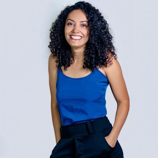 Natalia Ferreira picture