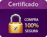 lh4.googleusercontent.com/-9AdioUJ7JiI/UNujtIUU64I/AAAAAAAAAY8/672rzhiZ8Q0/s800/certificado.png