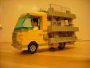 glass_truck_left_final.jpg