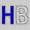 HomeBiss logo