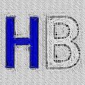 HomeBiss logo
