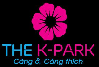 logo chung cư The K Park