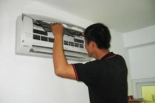 Có nên học nghề sửa chữa điện lạnh không ?