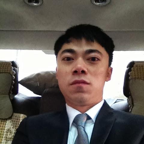 Chuan Qin Photo 19