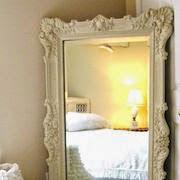 К чему снится разбитое зеркало?