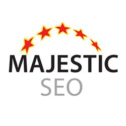 Majestic SEO Suite