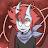 RUSTY THE PIRATE WOLF avatar image