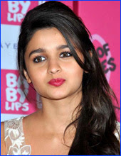 Alia Bhatt Sensuous Hot and wild Avatar Wallpaper Collection