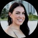 Amanda Flenard