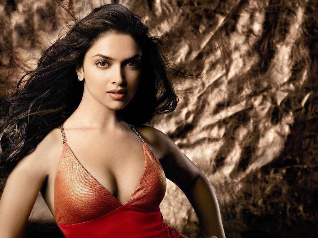imags photos: free deepika padukone wallpapers - best deepika