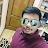 Bhuvanesh Selvamani avatar image