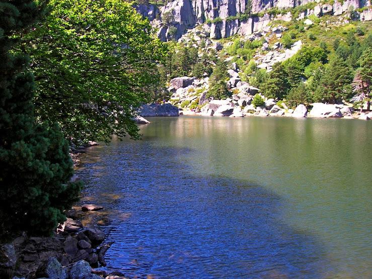 Un paseo por las nubes de Los Pirineos.. Los%2BPirineos%2B2014%2B044
