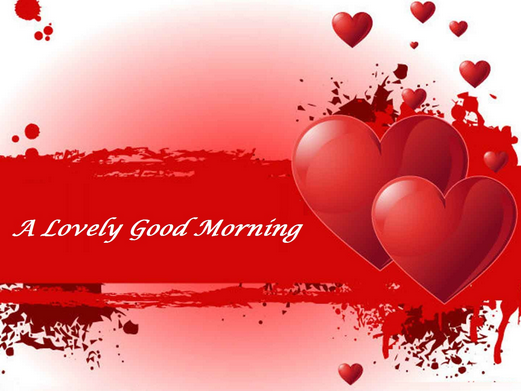 Good Morning SMS / Text Messages in urdu english quotes