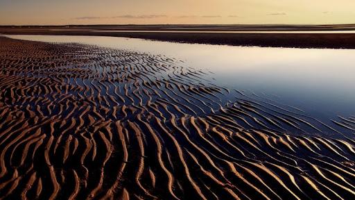 First Encounter Beach, Eastham, Cape Cod, Massachusetts.jpg