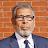 Golam Talukdar avatar image