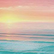 К чему снится океан?