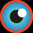 ArtecolorVisual