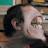 Paulos Paulman avatar image