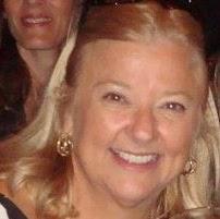 Bobbi Walker