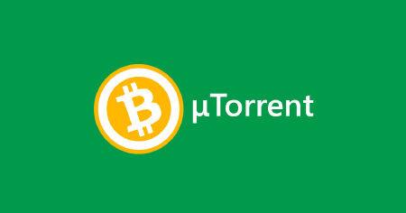 utorrent_bitcoin.jpg