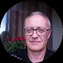 Алексей Жаврид