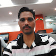 Vijayant T