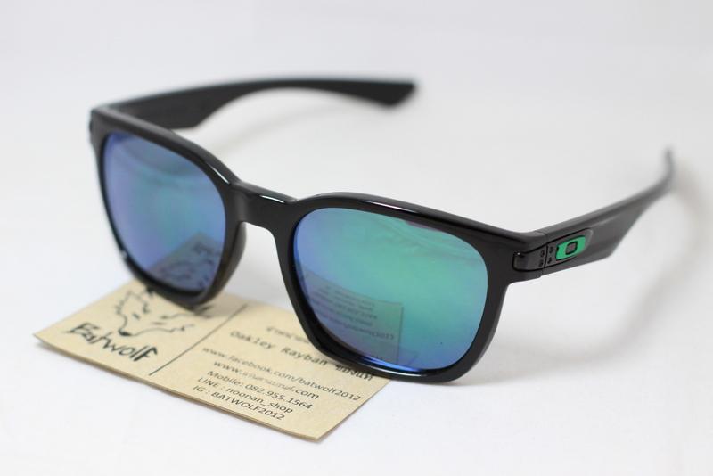 oakley garage rock sunglasses polished  oakley garage rock jade iridium